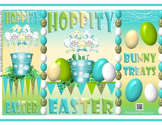printable-potato-chip-bags-happy-easter-gift-treat-bag-1