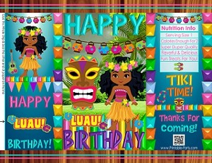 printable-POTATO-chip-bags-birthday-hawaiian-luau-african-tiki-tropical2