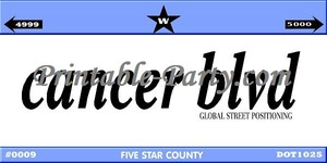 printable-cancer-zodiac-sign-image-decoration-blue