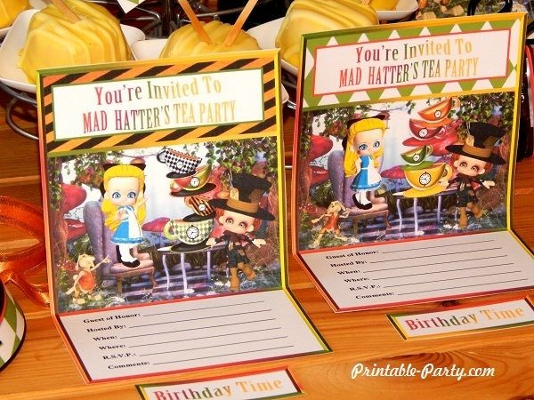mad-hatters-tea-party-printable-birthday-supplies-invitations