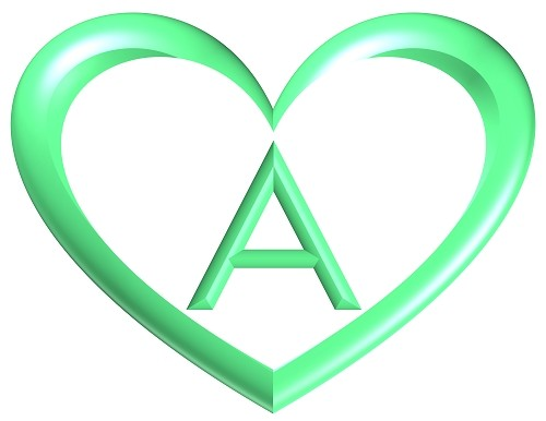 heart-shaped-printable-alphabet-letter-mint-white