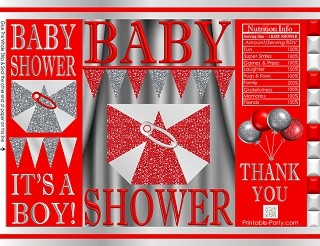 printable-potato-chip-bags-baby-shower-BOY-DIAPER-RED-silver