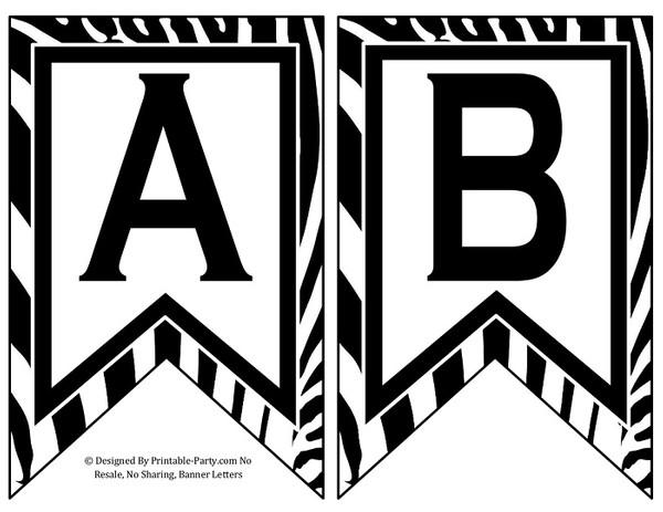 5-inch-swallowtail-black-zebra-printable-banner-letters-a-z-0-9