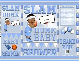 printablepotatochipbagsslamdunkbasketballsportsbluebabyshower