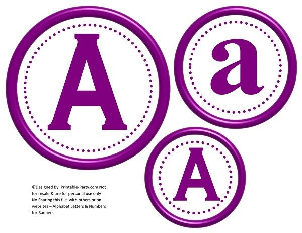 6-inch-purple-dark-circle-printable-banner-letters-numbers-a-z-0-9
