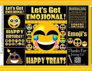 custom-chip-cookie-treat-favor-bags-potato-chips-emoji3-printable