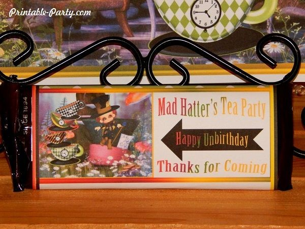 mad-hatters-tea-party-printable-birthday-supplies-candy-bar-wrapper-favor