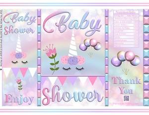 printable-potato-chip-favor-bags-baby-shower-unicorn-3