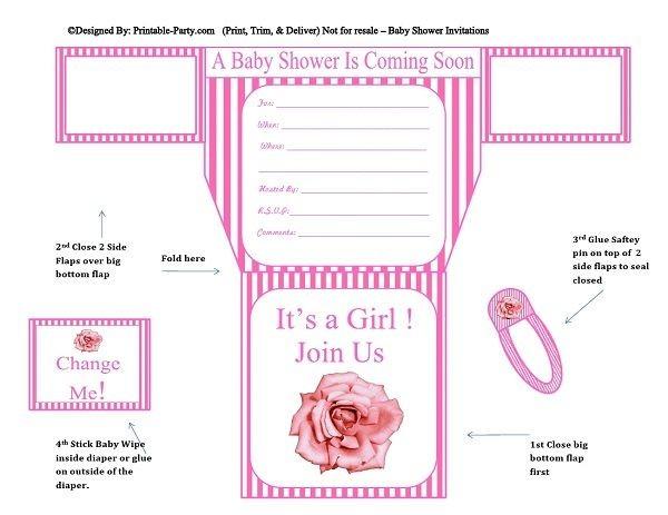 pink-white-stripes-flower-diaper-girl-baby-shower-invitation