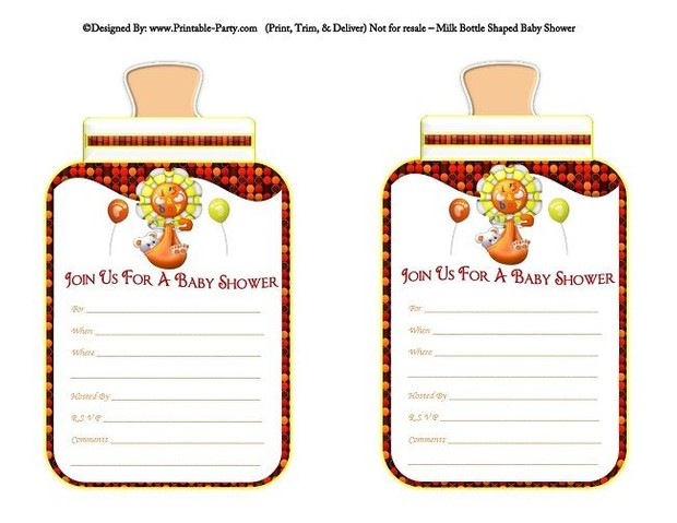 printable-orange-mouse-its-a-boy-babies-bottle-shaped-baby-shower-invitations