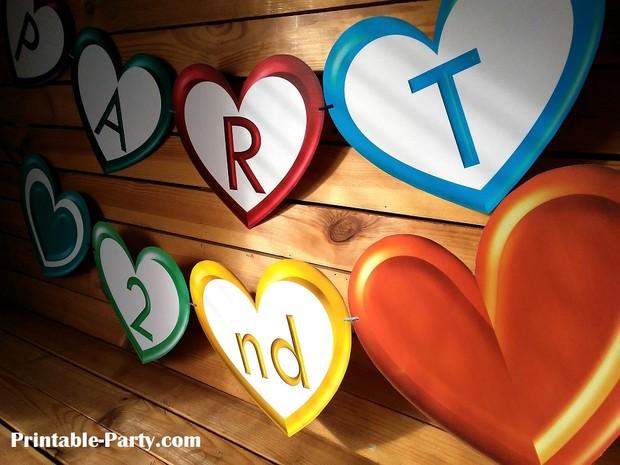 heart-shaped-printable-alphabet-letter-black-white