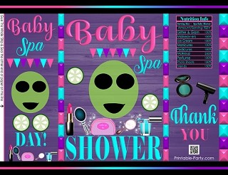printable-potato-chip-bags-baby-shower-favors-spa-theme-2