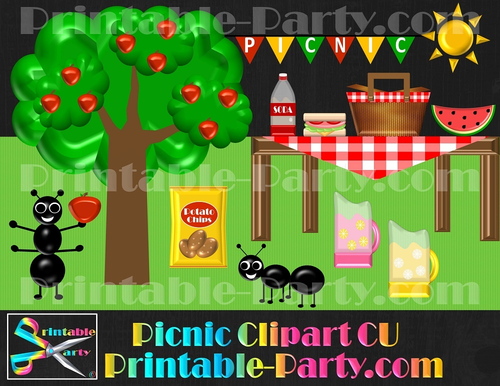 Free Clipart For Commercial Use, Transparent PNG Clipart Images Free  Download - ClipartMax