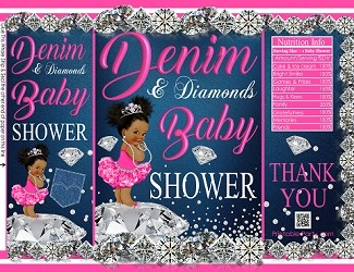 printable-chip-bag-template-denim-diamonds-blingbaby-showerfavors4