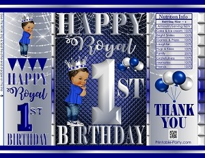 printable-chip-bags-potato-royalbirthday1stbluesilver