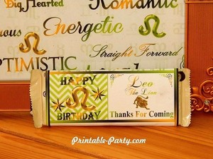 leo-printable-zodiac-party-supplies-candy-bar-wrapper-favor