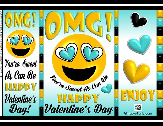 printable-potato-chip-bags-happy-valentines-day-gift-emoji-2