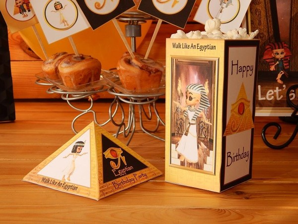 Walk-Like-An-Egyptian-Printable-Party-party-favor-snack-boxes