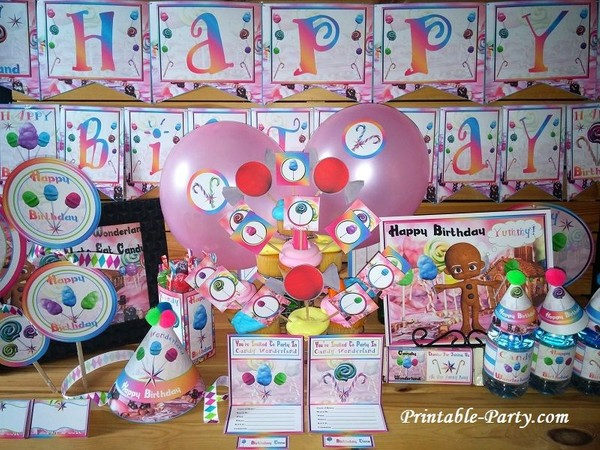 Candy-Wonderland-Printable-Birthday-Party-Supplies