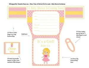 pink-sleeping-beauty-diaper-girl-baby-shower-invitation