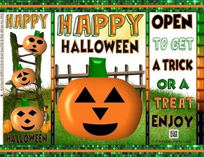 printable-chip-cookie-treat-favor-bags-potato-halloween-pumpkin
