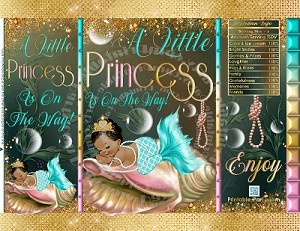 printable-chip-bags-under-sea-pink-teal-gold-baby-shower-mermaid
