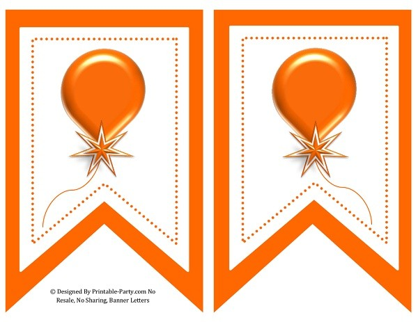 5-inch-swallowtail-orange-printable-banner-letters-a-z-0-9