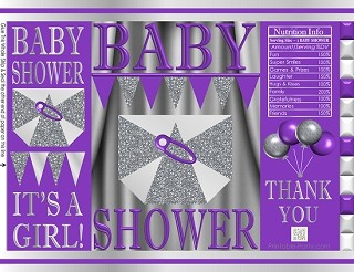 printable-potato-chip-bags-baby-shower-GIRL-DIAPER-PURPLE-silver