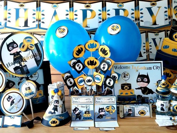 Batboy-Themed-Printable-Birthday-Party-Supplies-Pack
