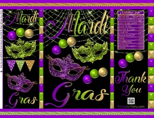 printable-potato-chip-bags-party-favors-masquerade-mardi-gras