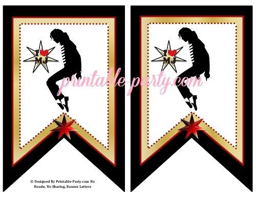 5-inch-swallowtail-michael-jackson-black-red-gold-printable-banner-letters-a-z