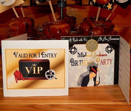 michael-jackson-printable-vip-birthday-party-invitation