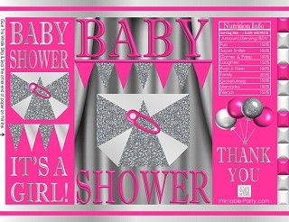 printable-potato-chip-bags-baby-shower-GIRL-DIAPER-HOTPINK-silver