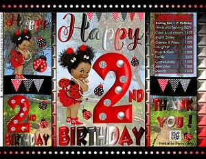 printable-chip-bags-potato-chip-ladybug-theme-2nd-birthday
