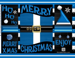 printable-potato-chip-bags-christmas-santa-clause-suit-2