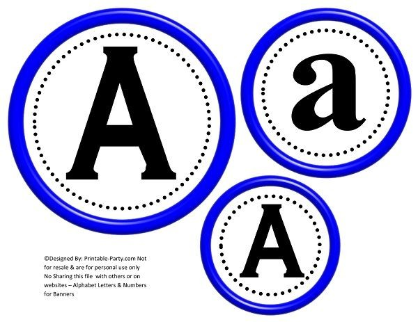 6-inch-black-royal-blue-circle-printable-banner-letters-numbers-a-z-0-9