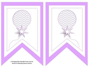5-inch-swallowtail-lavender-printable-banner-letters-a-z-0-9