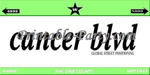 printable-cancer-zodiac-sign-image-decoration-green