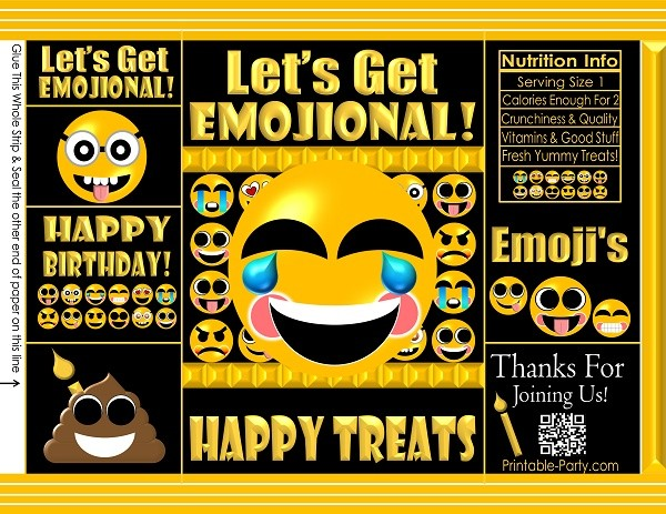 custom-chip-cookie-treat-favor-bags-potato-chips-emoji3-printable