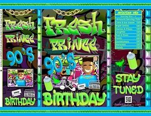 printable-potato-chip-bag-fresh-prince-hip-hop-90s-birthday-2
