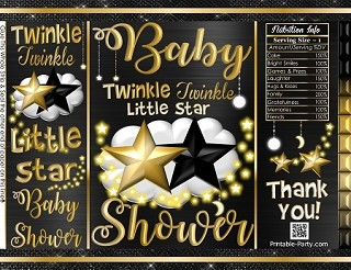 printable-potato-chip-bags-twinkle-little-starsblackgoldbabyshower