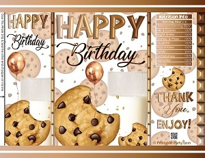 printable-chip-bags-birthday-party-favors-chocolate-COOKIE