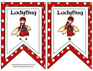 5-inch-swallowtail-ladybug-red-white-dots-printable-banner-letters-a-z