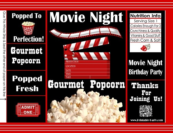 birthday-chip-cookie-treat-favor-bags-popcorn-printable