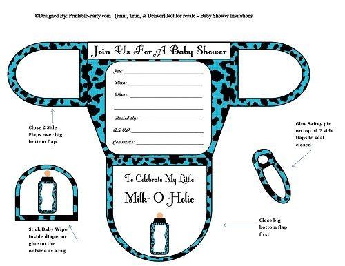 milkoholic-blue-cow-diaper-baby-shower-invitation