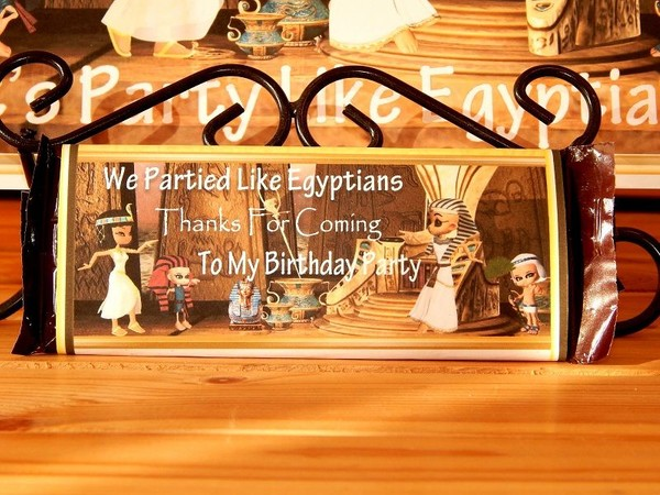 Walk-Like-An-Egyptian-Printable-Party-party-favor-candy-bar-wrapper