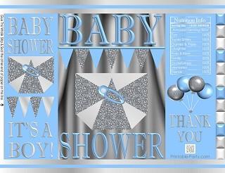 printable-potato-chip-bags-baby-shower-BOYDIAPERLIGHTBLUEsilver