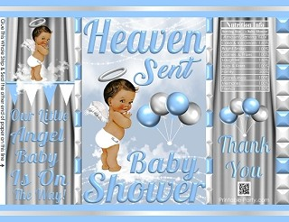 printable-potato-chip-favor-bags-blue-heaven-sent-Angel-boy-babyshower2