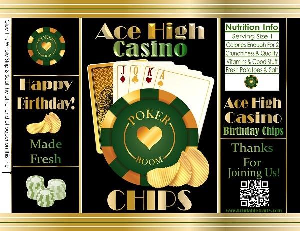 custom-chip-cookie-treat-favor-bags-potato-chips-casino2-printable