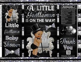 printable-POTATO-chip-bags-littlegentlemanBABYSHOWERblacksilver